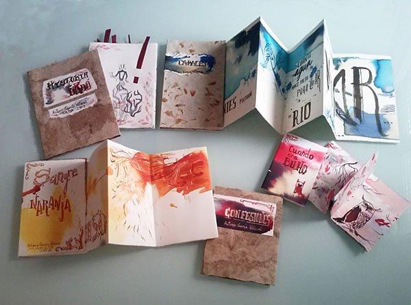 totenart-artista-tutorial-papel-khadi-artesanal