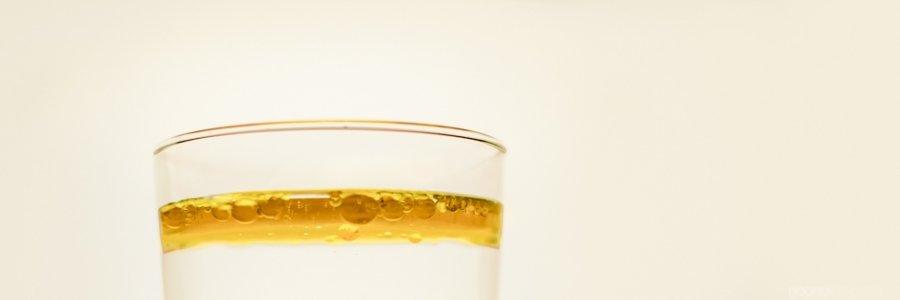 Pastel al óleo y acuarela o como juntar agua con aceite