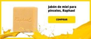 totenart-jabon-de-miel