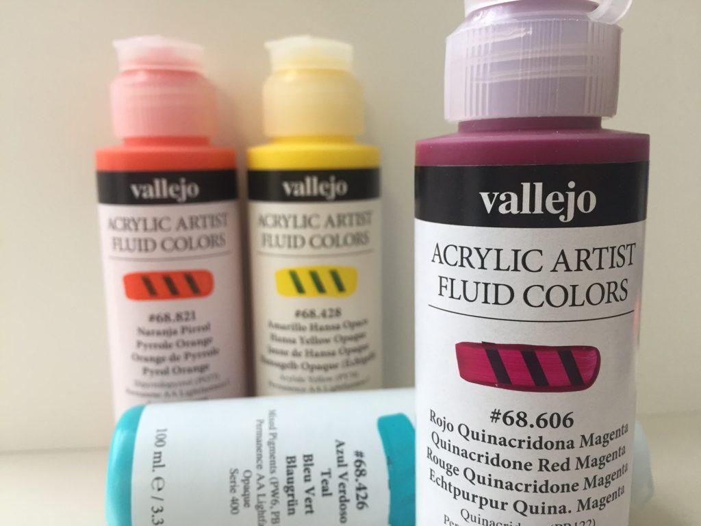 fluidas-vallejo-artists-totenart