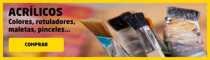 totenart-comprar-pintura-acrilica-barata