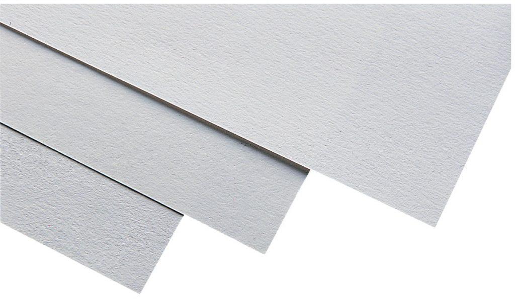 papel-fabriano-academia-tutoriales