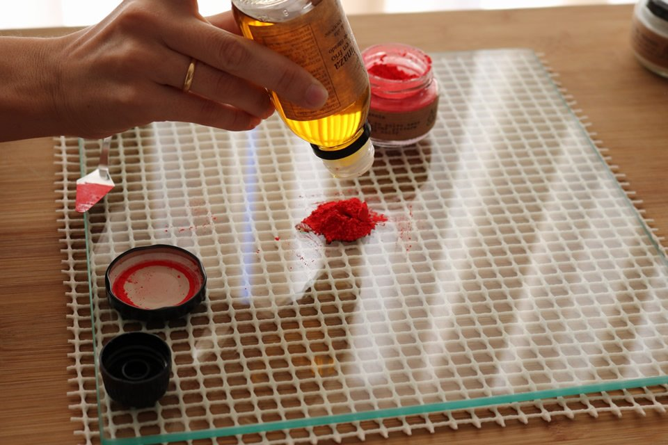 pigmento-natural-hacer-totenart-tutoriales