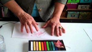 totenar-tecnicas-para-pintar-pastel-veladura-fijador