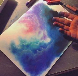 totenart-tecnicas-para-pintar-pastel-fundido
