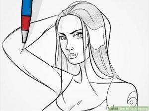 totenart-trucos-tinta