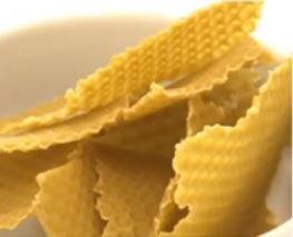totenart-upv-cera-abeja