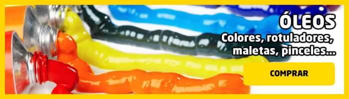 totenart-comprar-colores-al-oleo