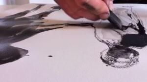 totenart-tailor-shape-artgraf