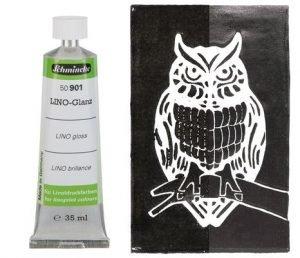 totenart-prueba-lino-gloss
