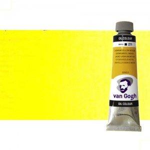 totenart-color-primario-amarillo-mezclar-colores