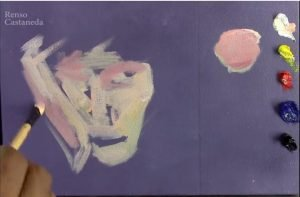 totenart-pintura-oleo-alla-prima