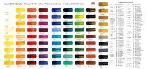 totenart-carta-colores-oleo-extrafino