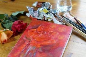 totenart-pintura-al-oleo