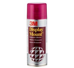 totenart-adhesivo-spray-3m