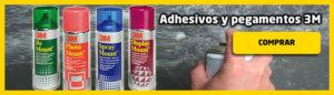 totenart-comprar-spray-adhesivo-barato