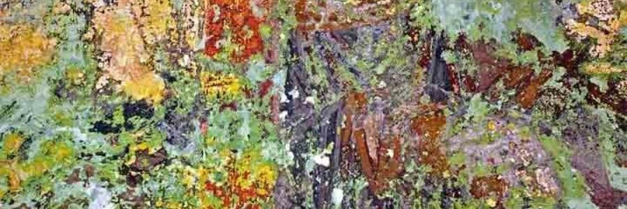 Titan Goya: Los óleos que aún no conoces