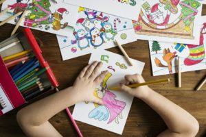 totenart-niño-dibujando