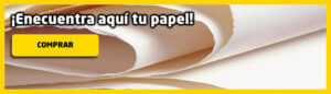 totenart-papel-barato