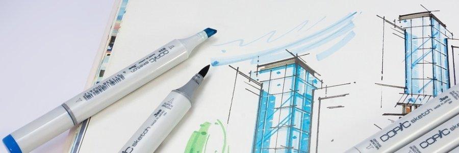 5 Técnicas de dibujo para probar ya mismo