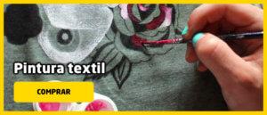 totenart-comprar-pintura-para-seda