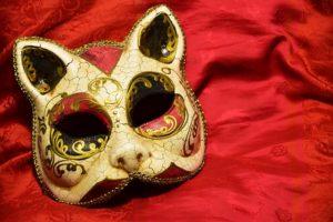 totenart-como-fabricar-mascaras