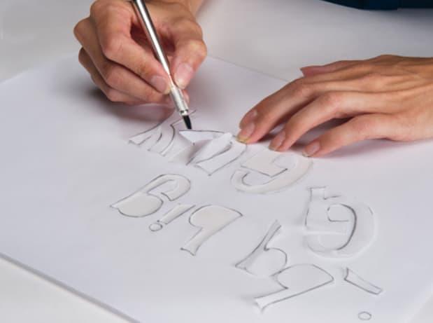 totenart-como-hacer-serigrafia-plantilla