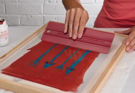 como-hacer-seigrafia-paso-a-paso-facil