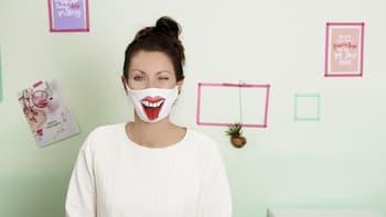 totenart-como-hacer-mascarillas-personalizada