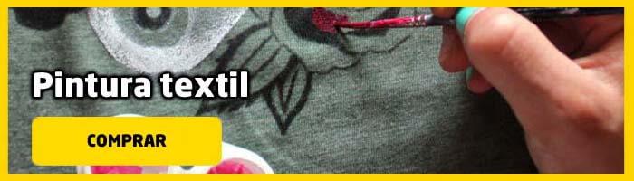 totenart-comprar-rotuladores-textiles-edding